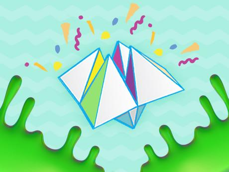 Downloadable Chatter-box game
