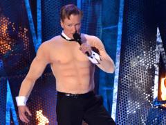 The Biggest, Conan-Est, Movie-Est MTV Movie Awards Ever!