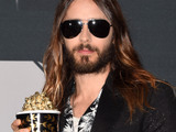 The Best Celeb Tweets from the 2014 MTV Movie Awards