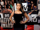 The 7 Hottest Looks on the Movie Awards Red Carpet