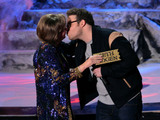 The 12 Most Memorable Quotes of the 2014 MTV Movie Awards