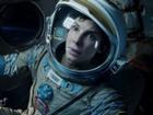 Mira los Avances de las Películas Nominadas al Óscar