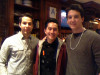 The '21 & Over' Guys: Baring All for Comedy