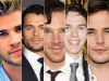 5 Actors to Watch in 2013