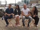 MTV Primero: 'Rápidos y furiosos 6'