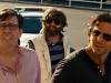 The Wolfpack Speaks! Hanging With the 'Hangover 3' Stars