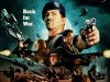 Comic-Con 2012 Live Stream: 'Expendables 2' and More