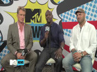 Comic-Con 2012: 'Expendables 2' and More