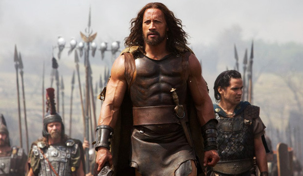 'Hercules': 5 Things To Know Before Seeing The Movie