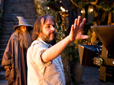Yes, the 'Hobbit' Story Does Warrant Three Films