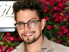 'Twilight' Star Jackson Rathbone Survives Airplane Scare