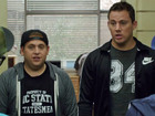 22 Jump Street' Exclusive Clip: 'Twins'