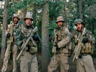 http://nick-intl.mtvnimages.com/uri/mgid:file:gsp:scenic:/international/mtvatthemovies.com/images/400x300/lone-survivor-400x300.jpg?height=300&width=400&matte=true&quality=0.91