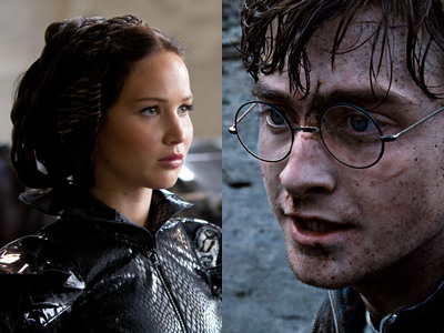 2012 MTV Movie Award Nominee Spotlight: Best Cast