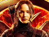 'The Hunger Games: Mockingjay' Trailer: Our Top 5 Fave Moments