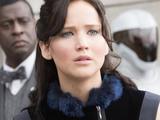 2014 MTV Movie Awards Nominee Spotlight: Movie Of The Year