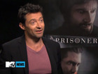 MTV Rough Cut: 'Prisoners'
