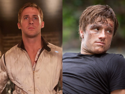 2012 MTV Movie Award Nominee Spotlight: Best Male Performance