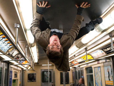 What You Need to Know About 'The Amazing Spider-Man'