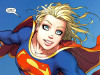 'Supergirl' Series Coming To Television