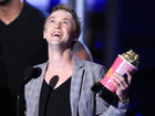 Discursos de aceptación memorables de los Movie Awards