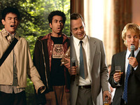 The 5 Most Hilarious Buddy Comedies of the 2000s