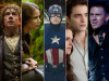 Top 5 Movie News Stories of 2012
