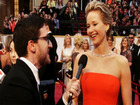 2014 Oscars Red Carpet Interviews
