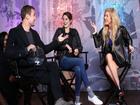 MTV First: 'Divergent'