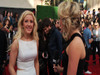 Exklusive MTV Movie Awards 2014-Interviews