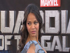 Movies.MTV Spotlight: 'Guardians of the Galaxy'