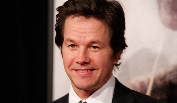 Mark Wahlberg Will Receive the MTV Generation Award!