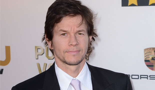 ¡Mark Wahlberg Will recibirá el MTV Generation Award!
