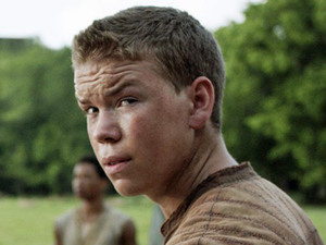 Why 'The Maze Runner' Will Be Your Favourite New Franchise