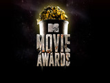 1 Day to the MTV Movie Awards!