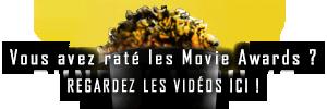 Movie Awards Tune-In Promo