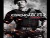 'Expendables 2' Character Posters