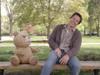 'Ted' Stills