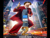 """Anchorman 2: The Legend Continues"" - Conoce Al Equipo"