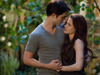 New Pics from 'Breaking Dawn - Part 2'
