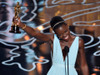 2014 Oscar Winners Gallery