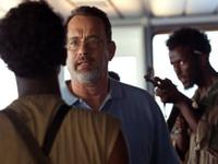 Tom Hanks: Una carrera en fotografías