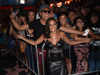 'Sin City: A Dame To Kill For' Hollywood Premiere