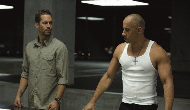 'Fast and Furious 7' Release May Be Delayed by Paul Walker's Death