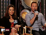 2013 MTV Movie Awards Sneak Peek: 'The To Do List'