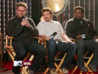 2013 MTV Movie Awards Sneak Peek: 'This Is the End'