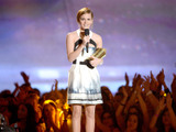 Les moments mémorables des Movie Awards 2013