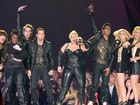 Rebel Wilson's 15 wildste Movie Awards-momenten