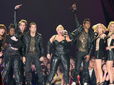 "Tante risate e divertimento ""Rebel"" ai MTV Movie Awards 2013!"