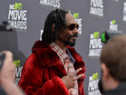 90 Hot 2013 MTV Movie Awards Red Carpet Looks